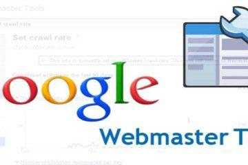 Išnaudokite nemokamus webmasterio įrankius