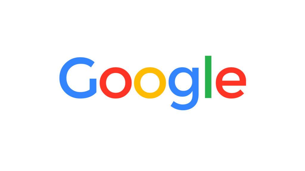Atgalinės nuorodos ir Google reitingas